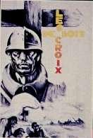 Les Croix de bois, le film