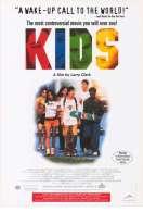 Affiche du film Kids