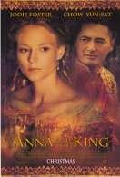 Anna et le roi, le film