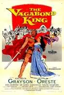 Le Roi des Vagabonds, le film