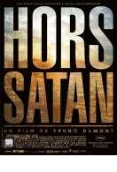 Affiche du film Hors Satan