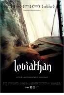 Leviathan, le film