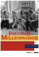 Pauvres millionnaires, le film