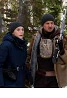 Wind River, le film