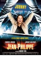 Affiche du film Jean-Philippe