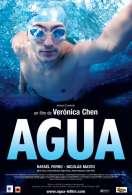Agua, le film