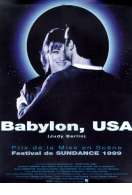 Babylon, USA, le film