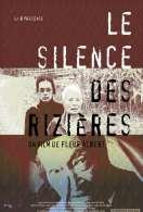 Le Silence des rizières, le film