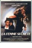Affiche du film La Femme Secrete