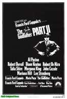 Le Parrain 2, le film
