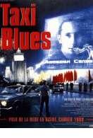 Taxi blues, le film