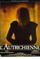 Affiche du film L'autrichienne