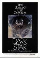 Dark star, le film