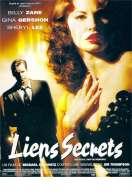 Liens secrets, le film