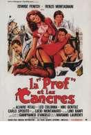 La Prof et les Cancres, le film