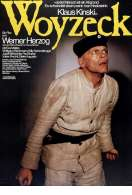 Woyzeck, le film