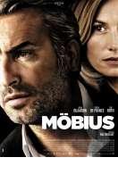 Affiche du film M�bius