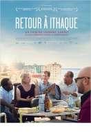 Affiche du film Retour � Ithaque