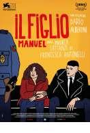 Bande annonce du film Il Figlio, Manuel