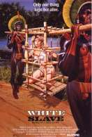 Esclave Blonde, le film
