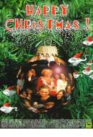 Happy Christmas !, le film