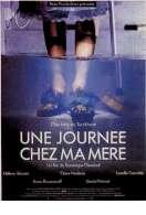 Affiche du film Une Journee chez Ma Mere