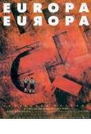 Europa Europa