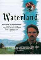 Affiche du film Waterland