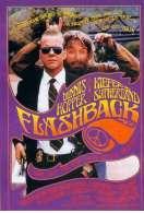 Flashback, le film