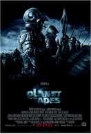 La planète des singes, le film