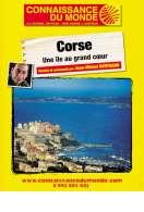 Conférence Connaissance du Monde : la Corse, le film