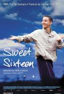 Sweet sixteen, le film