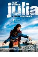 Affiche du film Julia