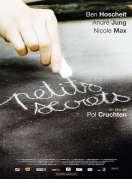 Affiche du film Petits secrets