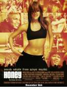 Honey, le film