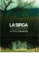 La Sirga, le film