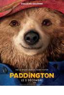 Paddington, le film