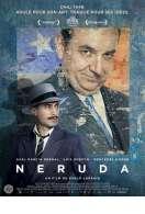 Bande annonce du film Neruda