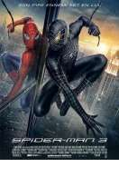 Spider-Man 3, le film