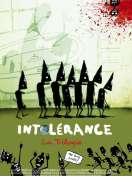 Intolerance, le film