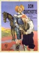 Don Quichotte, le film