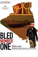 Bled number one, le film