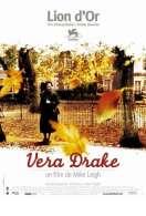 Vera Drake, le film