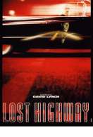 Lost highway, le film