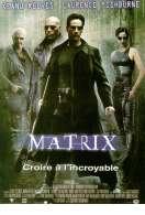 Bande annonce du film Matrix (la matrice)