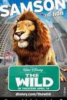 Affiche du film The Wild
