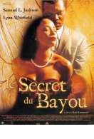 Le secret du bayou, le film