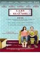Affiche du film Une fianc�e pas comme les autres