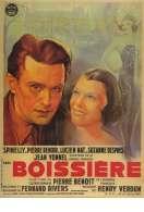 Boissiere, le film