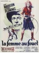 La Femme Au Fouet